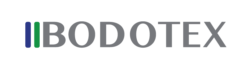 Bodotex Composites